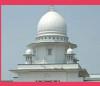 LandS for sell, lend, 4 sell, land for cell, land for sell, jomi bikroy, jomi bikroi, Dhaka, Balurpar, gajaria mouja, Gajazaria, khilgaon, land for sell in khilgaon Dhaka, bicroy, জমি বিক্রয় হবে, জমি, বিক্রয়, ঢাকায় জমি বিক্রয়, খিলগাও, ঢাকা, গজারিয়, গজারিয় মৌজা, বালুরপার, বালুদী, balu river, aman ullah, faysal khan, bikroy, gazari mowja, জমি ক্রয়, ক্রয় বিক্রয়, জমি জমার আইন, জমি সংক্রান্ত আইন, আমর জমি, নিস্বন্ঠ জমি, ভরাট, ত্রিমোহনী, দাসেরকান্দি, নাছিরাবাদ, খিলগাও, ঢাকা, কায়েতপাড়া বাজার, রুপগঞ্জ, গৌরনগর, কেরানিগঞ্জ, land, land selling, buy land in Dhaka, 2014, 1971, 1952, 16 December 1971, RS, SA, city jorip, আর এস জরিপ, এস এ, সিটি জরিপ সিটি জড়িপ, Land Law , জমি কেনা বেচা, plot for sale, sell property, land sale Dhaka, Land in Dhaka, Land/Plot, Property Bazar, Property Bazzar, Buy and sell, Land, Green Land, free Ads for Land, Farm Land for sale, জমি এবং প্লট বিক্রয়, জমি, বাড়ী এবং এ্যাপার্টমেন্ট ক্রয়-বিক্রয়, জমি-জমার সমস্যা ও সমাধান, মুসলিম উত্তরাধিকার আইন, জমি, জমি ক্রয়-বিক্রয় , নামজারির নিয়মাবলি, সম্পত্তি ক্রয়-বিক্রয়, নিজের জমি চাই, জমি, বাড়ী এবং এ্যাপার্টমেন্ট ক্রয়-বিক্রয়, Flats Buy sell, জমি, বাড়ী এবং এ্যাপার্টমেন্ট ক্রয়-বিক্র ,জমি-জমা: সমস্যা ও সমাধান,ভূমি ক্রয়-বিক্রয় সংক্রান্ত আইন,ভূমি আইন,রেজিষ্ট্রেশন আইন,ভূমি সংক্রান্ত আইন-কানুন,অর্পিত সম্পত্তি প্রত্যর্পণ আইন,,More images for land sell, Land for sale, acreage for sale, lots for sale, farms for sale, Land Rover Sale - Buy & Sell Land Rover on Bikroy, LAND BY LAND, Land For Sale in, land sellers make, Land Real Estate, Land Investments, Land ownership, Find land for sale, properties for sale,real estate news, Real estate for sale, Commercial Real Estate, Commercial Property for sale, sale or sell your home, জমি, বাড়ী এবং এ্যাপার্টমেন্ট ক্রয়-বিক্রয়,জমি ক্রয়-বিক্রয়,সম্পত্তি ক্রয়-বিক্রয়,জমি, জমি ক্রয়-বিক্রয়,জমি ক্রয় বিক্রয়,রাজধানীতে জমি ক্রয়,জমি-জমার সমস্যা,জমি বিক্রয়,ঢাকা, ঢাকা পূবাঞ্ছল, ত্রিমোহনী, থিলগাঁও, দাসেরকান্দি, নমুনা নকশা, ফ্ল্যাট ক্রয়-বিক্রয়,মৌজা: নন্দিপাড়া, গ্র