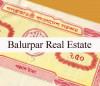 কি করে জাল দলিল চিনবেনLandS for sell, lend, 4 sell, land for cell, land for sell, jomi bikroy, jomi bikroi, Dhaka, Balurpar, gajaria mouja, Gajazaria, khilgaon, land for sell in khilgaon Dhaka, bicroy, জমি বিক্রয় হবে, জমি, বিক্রয়, ঢাকায় জমি বিক্রয়, খিলগাও, ঢাকা, গজারিয়, গজারিয় মৌজা, বালুরপার, বালুদী, balu river, aman ullah, faysal khan, bikroy, gazari mowja, জমি ক্রয়, ক্রয় বিক্রয়, জমি জমার আইন, জমি সংক্রান্ত আইন, আমর জমি, নিস্বন্ঠ জমি, ভরাট, ত্রিমোহনী, দাসেরকান্দি, নাছিরাবাদ, খিলগাও, ঢাকা, কায়েতপাড়া বাজার, রুপগঞ্জ, গৌরনগর, কেরানিগঞ্জ, land, land selling, buy land in Dhaka, 2014, 1971, 1952, 16 December 1971, RS, SA, city jorip, আর এস জরিপ, এস এ, সিটি জরিপ সিটি জড়িপ, Land Law , জমি কেনা বেচা, plot for sale, sell property, land sale Dhaka, Land in Dhaka, Land/Plot, Property Bazar, Property Bazzar, Buy and sell, Land, Green Land, free Ads for Land, Farm Land for sale, জমি এবং প্লট বিক্রয়, জমি, বাড়ী এবং এ্যাপার্টমেন্ট ক্রয়-বিক্রয়, জমি-জমার সমস্যা ও সমাধান, মুসলিম উত্তরাধিকার আইন, জমি, জমি ক্রয়-বিক্রয় , নামজারির নিয়মাবলি, সম্পত্তি ক্রয়-বিক্রয়, নিজের জমি চাই, জমি, বাড়ী এবং এ্যাপার্টমেন্ট ক্রয়-বিক্রয়, Flats Buy sell, জমি, বাড়ী এবং এ্যাপার্টমেন্ট ক্রয়-বিক্র ,জমি-জমা: সমস্যা ও সমাধান,ভূমি ক্রয়-বিক্রয় সংক্রান্ত আইন,ভূমি আইন,রেজিষ্ট্রেশন আইন,ভূমি সংক্রান্ত আইন-কানুন,অর্পিত সম্পত্তি প্রত্যর্পণ আইন,,More images for land sell, Land for sale, acreage for sale, lots for sale, farms for sale, Land Rover Sale - Buy & Sell Land Rover on Bikroy, LAND BY LAND, Land For Sale in, land sellers make, Land Real Estate, Land Investments, Land ownership, Find land for sale, properties for sale,real estate news, Real estate for sale, Commercial Real Estate, Commercial Property for sale, sale or sell your home, জমি, বাড়ী এবং এ্যাপার্টমেন্ট ক্রয়-বিক্রয়,জমি ক্রয়-বিক্রয়,সম্পত্তি ক্রয়-বিক্রয়,জমি, জমি ক্রয়-বিক্রয়,জমি ক্রয় বিক্রয়,রাজধানীতে জমি ক্রয়,জমি-জমার সমস্যা,জমি বিক্রয়,ঢাকা, ঢাকা পূবাঞ্ছল, ত্রিমোহনী, থিলগাঁও, দাসেরকান্দি, নমুনা নকশা, ফ্ল্যাট ক্রয়-বিক্রয়