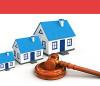 ক্রেতা হিসেবে এই আইনে আপনি যেসব সুবিধা পাবেনLandS for sell, lend, 4 sell, land for cell, land for sell, jomi bikroy, jomi bikroi, Dhaka, Balurpar, gajaria mouja, Gajazaria, khilgaon, land for sell in khilgaon Dhaka, bicroy, জমি বিক্রয় হবে, জমি, বিক্রয়, ঢাকায় জমি বিক্রয়, খিলগাও, ঢাকা, গজারিয়, গজারিয় মৌজা, বালুরপার, বালুদী, balu river, aman ullah, faysal khan, bikroy, gazari mowja, জমি ক্রয়, ক্রয় বিক্রয়, জমি জমার আইন, জমি সংক্রান্ত আইন, আমর জমি, নিস্বন্ঠ জমি, ভরাট, ত্রিমোহনী, দাসেরকান্দি, নাছিরাবাদ, খিলগাও, ঢাকা, কায়েতপাড়া বাজার, রুপগঞ্জ, গৌরনগর, কেরানিগঞ্জ, land, land selling, buy land in Dhaka, 2014, 1971, 1952, 16 December 1971, RS, SA, city jorip, আর এস জরিপ, এস এ, সিটি জরিপ সিটি জড়িপ, Land Law , জমি কেনা বেচা, plot for sale, sell property, land sale Dhaka, Land in Dhaka, Land/Plot, Property Bazar, Property Bazzar, Buy and sell, Land, Green Land, free Ads for Land, Farm Land for sale, জমি এবং প্লট বিক্রয়, জমি, বাড়ী এবং এ্যাপার্টমেন্ট ক্রয়-বিক্রয়, জমি-জমার সমস্যা ও সমাধান, মুসলিম উত্তরাধিকার আইন, জমি, জমি ক্রয়-বিক্রয় , নামজারির নিয়মাবলি, সম্পত্তি ক্রয়-বিক্রয়, নিজের জমি চাই, জমি, বাড়ী এবং এ্যাপার্টমেন্ট ক্রয়-বিক্রয়, Flats Buy sell, জমি, বাড়ী এবং এ্যাপার্টমেন্ট ক্রয়-বিক্র ,জমি-জমা: সমস্যা ও সমাধান,ভূমি ক্রয়-বিক্রয় সংক্রান্ত আইন,ভূমি আইন,রেজিষ্ট্রেশন আইন,ভূমি সংক্রান্ত আইন-কানুন,অর্পিত সম্পত্তি প্রত্যর্পণ আইন,,More images for land sell, Land for sale, acreage for sale, lots for sale, farms for sale, Land Rover Sale - Buy & Sell Land Rover on Bikroy, LAND BY LAND, Land For Sale in, land sellers make, Land Real Estate, Land Investments, Land ownership, Find land for sale, properties for sale,real estate news, Real estate for sale, Commercial Real Estate, Commercial Property for sale, sale or sell your home, জমি, বাড়ী এবং এ্যাপার্টমেন্ট ক্রয়-বিক্রয়,জমি ক্রয়-বিক্রয়,সম্পত্তি ক্রয়-বিক্রয়,জমি, জমি ক্রয়-বিক্রয়,জমি ক্রয় বিক্রয়,রাজধানীতে জমি ক্রয়,জমি-জমার সমস্যা,জমি বিক্রয়,ঢাকা, ঢাকা পূবাঞ্ছল, ত্রিমোহনী, থিলগাঁও, দাসেরকান্দি, নমুনা নকশা,
