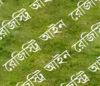 ,LandS for sell, lend, 4 sell, land for cell, land for sell, jomi bikroy, jomi bikroi, Dhaka, Balurpar, gajaria mouja, Gajazaria, khilgaon, land for sell in khilgaon Dhaka, bicroy, জমি বিক্রয় হবে, জমি, বিক্রয়, ঢাকায় জমি বিক্রয়, খিলগাও, ঢাকা, গজারিয়, গজারিয় মৌজা, বালুরপার, বালুদী, balu river, aman ullah, faysal khan, bikroy, gazari mowja, জমি ক্রয়, ক্রয় বিক্রয়, জমি জমার আইন, জমি সংক্রান্ত আইন, আমর জমি, নিস্বন্ঠ জমি, ভরাট, ত্রিমোহনী, দাসেরকান্দি, নাছিরাবাদ, খিলগাও, ঢাকা, কায়েতপাড়া বাজার, রুপগঞ্জ, গৌরনগর, কেরানিগঞ্জ, land, land selling, buy land in Dhaka, 2014, 1971, 1952, 16 December 1971, RS, SA, city jorip, আর এস জরিপ, এস এ, সিটি জরিপ সিটি জড়িপ, Land Law , জমি কেনা বেচা, plot for sale, sell property, land sale Dhaka, Land in Dhaka, Land/Plot, Property Bazar, Buy and sell, Land, Green Land, free Ads for Land, Farm Land for sale, জমি এবং প্লট বিক্রয়, জমি, বাড়ী এবং এ্যাপার্টমেন্ট ক্রয়-বিক্রয়, জমি-জমার সমস্যা ও সমাধান, মুসলিম উত্তরাধিকার আইন, জমি, জমি ক্রয়-বিক্রয় , নামজারির নিয়মাবলি, সম্পত্তি ক্রয়-বিক্রয়, নিজের জমি চাই, জমি, বাড়ী এবং এ্যাপার্টমেন্ট ক্রয়-বিক্রয়, Flats Buy sell, জমি, বাড়ী এবং এ্যাপার্টমেন্ট ক্রয়-বিক্র ,জমি-জমা: সমস্যা ও সমাধান,ভূমি ক্রয়-বিক্রয় সংক্রান্ত আইন,ভূমি আইন,রেজিষ্ট্রেশন আইন,ভূমি সংক্রান্ত আইন-কানুন,অর্পিত সম্পত্তি প্রত্যর্পণ আইন,,More images for land sell, Land for sale, acreage for sale, lots for sale, farms for sale, Land Rover Sale - Buy & Sell Land Rover on Bikroy, LAND BY LAND, Land For Sale in, land sellers make, Land Real Estate, Land Investments, Land ownership, Find land for sale, properties for sale, real estate news, Real estate for sale, Commercial Real Estate, Commercial Property for sale, sale or sell your home, জমি, বাড়ী এবং এ্যাপার্টমেন্ট ক্রয়-বিক্রয়,জমি ক্রয়-বিক্রয়,সম্পত্তি ক্রয়-বিক্রয়,জমি, জমি ক্রয়-বিক্রয়,জমি ক্রয় বিক্রয়,রাজধানীতে জমি ক্রয়,জমি-জমার সমস্যা,জমি বিক্রয়,ঢাকা, ঢাকা পূবাঞ্ছল, ত্রিমোহনী, থিলগাঁও, দাসেরকান্দি, নমুনা নকশা, ফ্ল্যাট ক্রয়-বিক্রয়,মৌজা: নন্দিপাড়া, গ্রাম: ত্রিমোহনী, 