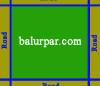 balurpar.com